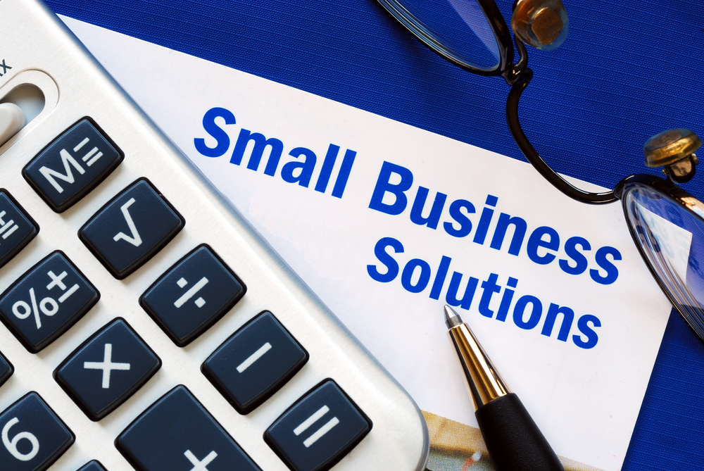 Got an SMB? How to Avoid Common Challenges of Small Businesses
