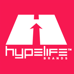 Hypelife