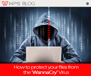 WPS Office Releases Urgent Guidelines on Protecting Office Software Files from the WannaCry Ransomware Virus