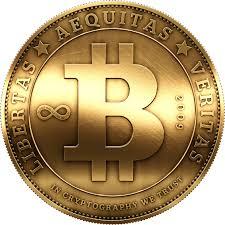 The Bitcoin Phenomenon - Hype or Reality?