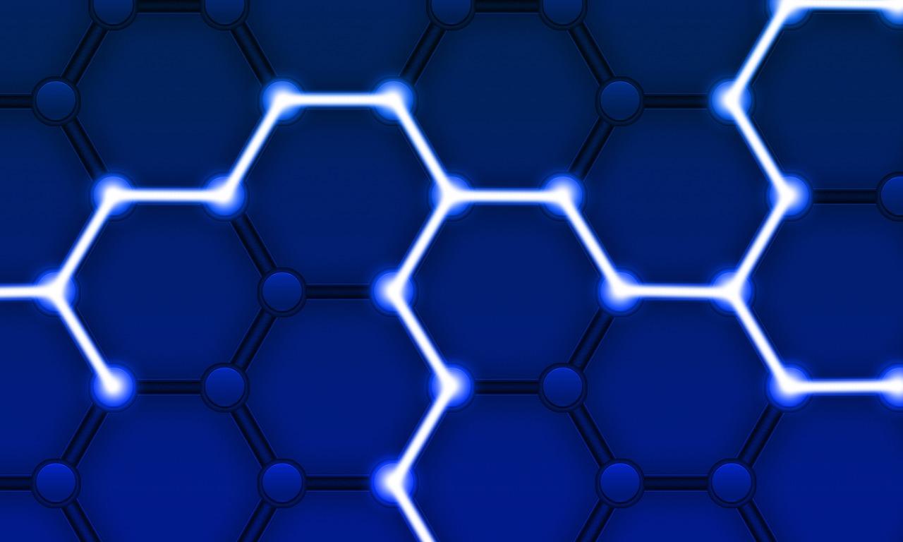 How Teaching Blockchain Tech in University Will Bring Crypto Mainstream