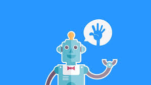 How Chatbots are Helping India's Businesses Boost Their Customer Service