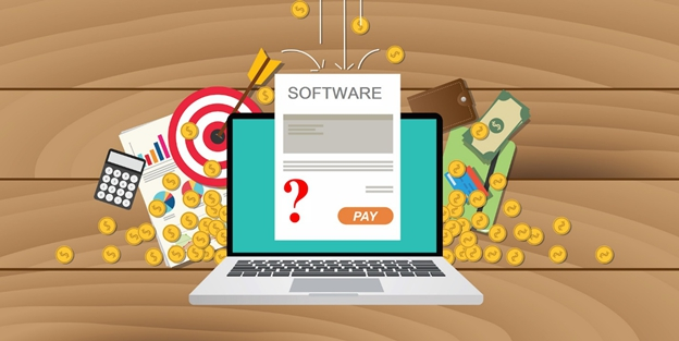 Guest Blog - The Benefits of Using Free Software for Business