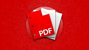 How To Convert Notes Page In Presentation To PDF