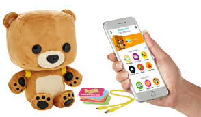 Why Smart Toys Are Helping All Ages Learn Tech