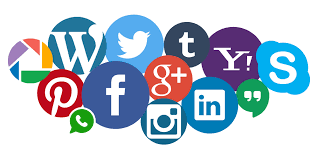 Keep Your Competitors Closer: 5 Social Media Research Tools