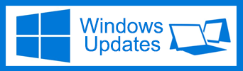 Latest Windows Release